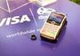 里约奥运不安全?Visa给美国运动员配了个戒指支付器