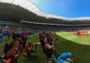 Getty Images将建立VR团队,为里约奥运带来新视角