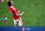 房学峰专栏:赛制问题不止影响了欧锦赛,对体育产业来说同等重要