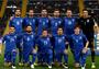 意大利体育产业:小世界杯神风不再,仍有大量知名品牌|欧洲杯特辑