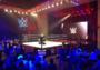 WWE进军中国三部曲,与聚力体育合作、摔角娱乐秀来上海、签约王彬