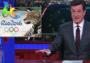 从美国脱口秀中的吐槽,看里约奥运会面临的几大难题