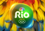NBC耗资12.3亿美元买下里约奥运版权,奥运还没揭幕就已经回本