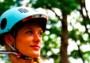 骑车太危险,Brooklyness研发智能头盔来帮助用户减轻安全隐患