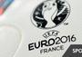 中超、欧洲杯、奥运会,IMG旗下Sport24玩转航空体育转播市场