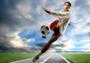体育产业发展仍面临许多挑战,赛事服务体系尚未完善