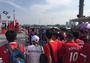 曼市德比退票过万张 千名外地球迷申请补偿
