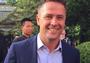 英格兰球星欧文:中国机会很多,我们第一次买了中超的转播权|懒熊TV