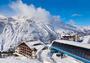 王石看好的湖壶合作,能带动中国走向滑雪大区经营吗?