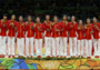 女排惊喜后的连锁反应,中国排球联赛的运营方想把它当NBA来玩