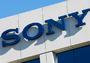 索尼3.85亿美元收购印度TEN Sports,将众多赛事转播权收入囊中