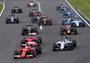 F1新东家浮出水面,85亿美元收购协议9月6日达成