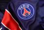 法甲巴黎圣日耳曼赞助电竞俱乐部,但传统体育介入的战队并不乐观