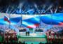 俄罗斯自办高规格残运会,与里约残奥会同时间进行