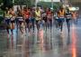 上海马拉松来到第21年,一场商业和形象的平衡试验