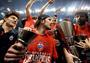 跟NBA抢中国市场,欧洲篮球冠军联赛只能走另一条路