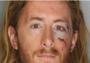 男子袭击NBA球星反被打,已被捕将面临重罚