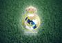 皇马收入破纪录达6.201亿欧元,超巴萨曼联成世界第一