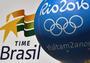 为防止寨卡病毒肆虐,里约奥运会与美国驱蚊品牌合作