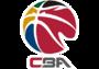 CBA品牌价值评估招标完成,篮协推进管办分离进程