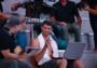 英特尔签约菲尔普斯,老牌科技公司要从奥运冠军身上挖掘什么?