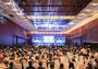 首届冬博会在京开幕,旨在带动3亿人参与冰雪运动