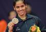羽毛球名将当选国际奥委会运动员委员,成印度历史首人