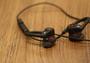 安德玛与JBL联手推出新款耳机,运动时可边听歌边测心率