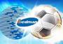 雷曼股份发布公告,放弃2017-2020年中超联赛LED供应商身份