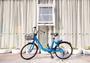 野兽骑行获B轮1.5亿元融资,布局共享单车后要拿下整个自行车市场