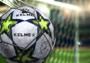 中乙联赛比赛用球竞争性谈判结果出炉,成交企业为卡尔美中国