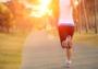 《中国跑者调查2016》公布,中国跑者跑龄差美国近十年