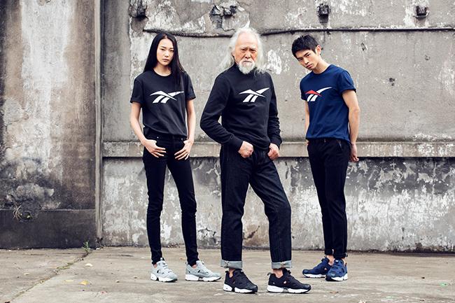 专访Reebok大中华区总经理:与阿迪达斯错位经营,希望成为最好的健身品牌