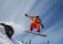 香蕉体育将办亚洲最高级别单板滑雪赛事,总奖金超80万人民币