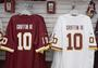 超级碗登场,NFL赞助商耐克是怎么做球衣生意的?