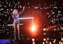 Lady Gaga中场秀排进收视历史第二,耿直观众视频揭底录播片段
