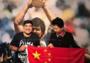 马拉多纳宣布将来中国工作,参与青少年足球工作酬劳或达数百万美元