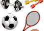 体育用品2016年销售额870亿美元,运动休闲风表现稳定