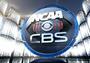 富哥专栏:NCAA疯狂3月开启,免费频道CBS如何拿天价版权变现?