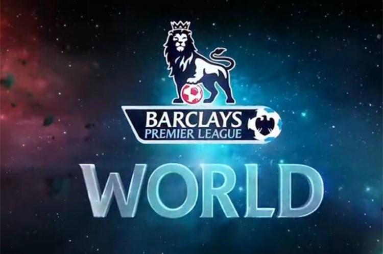1亿7400万英镑!过去一年经纪人是怎么从英国足球俱乐部赚钱的?