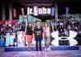 紧抓校园篮球,UA成Jr. NBA中国创始合作伙伴和鞋服提供商