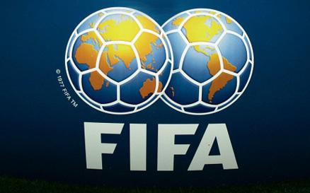 国际足联最新排名:巴西稳居第一,国足亚洲第九