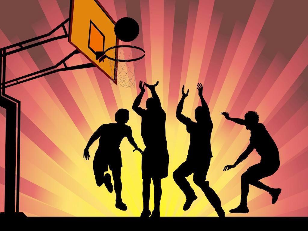 共享新玩法共享篮球靠谱吗,体育小镇前景怎么样? | 懒熊商业评论