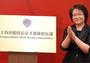 光明乳业斥资千万买下上海女排,首家乳业投资俱乐部成立