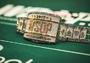 腾讯《天天德州》获WSOP亚洲独家赛事举办权,年内WSOP将入华