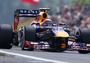 保时捷开发赛车自动驾驶技术,让普通人体验F1车手的技巧与速度