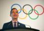 洛杉矶市长透露欲承办2028年奥运会,下周或将官宣