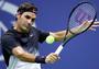 2017网球运动收入排行公布,猛龙队主场将更名 | 数读体育