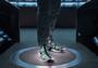 耐克用AR现场定制球鞋,用手机就能检测脑震荡|科技周报