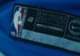 Nike新款NBA球衣使用指南,美津浓推出智能棒球|科技周报